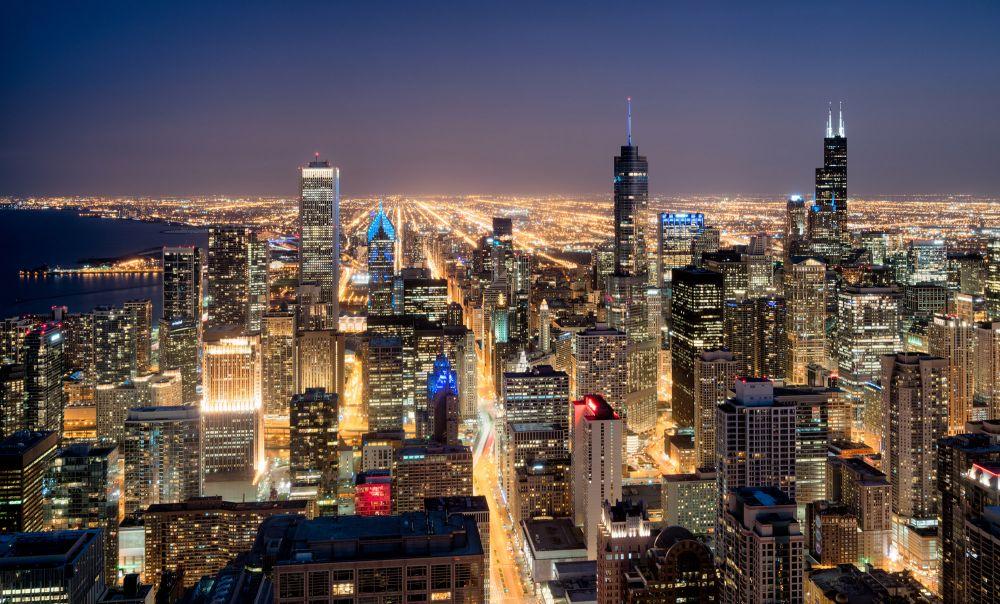 Chicago landscape cheap commercial landscape u garden for Chicago landscape