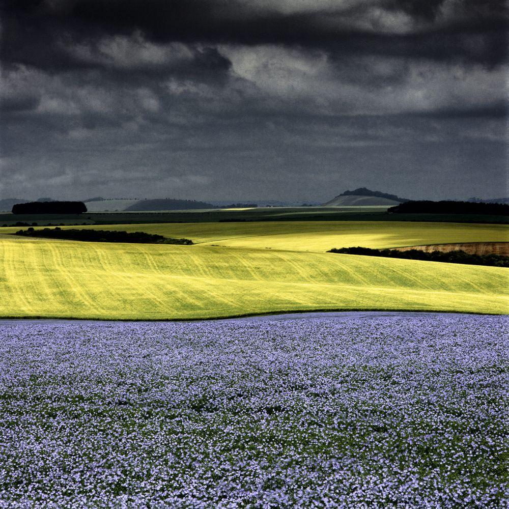 Image result for charlie waite